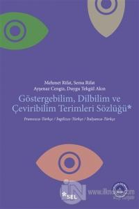 Göstergebilim, Dilbilim ve Çeviribilim Terimleri Sözlüğü