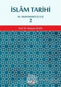 İslam Tarihi 2 Hüseyin Algül