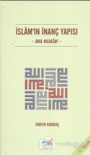 İslam'ın İnanç Yapısı