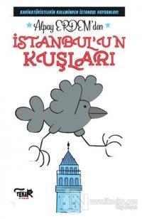 İstanbul'un Kuşları