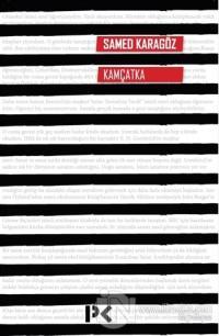 Kamçatka