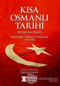 Kısa Osmanlı Tarihi