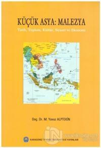 Küçük Asya: Malezya