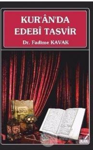 Kur'an'da Edebi Tasvir