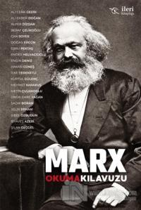 Marx Okuma Kılavuzu