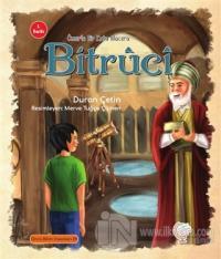 Ömer'le Bir Kutu Macera: Bitruci