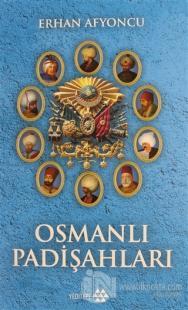 Osmanlı Padişahları (Ciltli) %20 indirimli Erhan Afyoncu