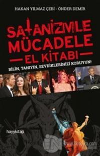 Satanizmle Mücadele - El Kitabı