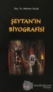 Şeytan'ın Biyografisi