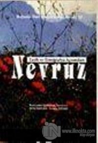 Tarih ve Etnografik Açısından Nevruz