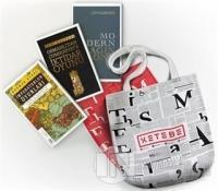 Tarihin Gizemi Seti (3 Kitap Takım)