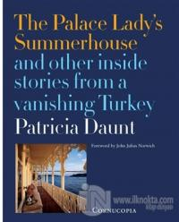 The Palace Lady's Summerhouse (Ciltli)