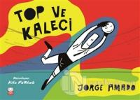Top ve Kaleci