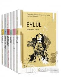 Unutulmaz Türk Klasikleri (6 Kitap Takım)
