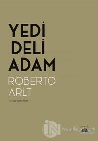 Yedi Deli Adam