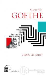 Yönetici Goethe